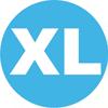xl-sizing-icon