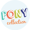pony_download-copy