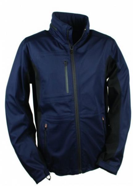 Pessoa Mato Softshell-Jacke für Herren