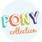 pony_download7VJq4LGaYg4Dv