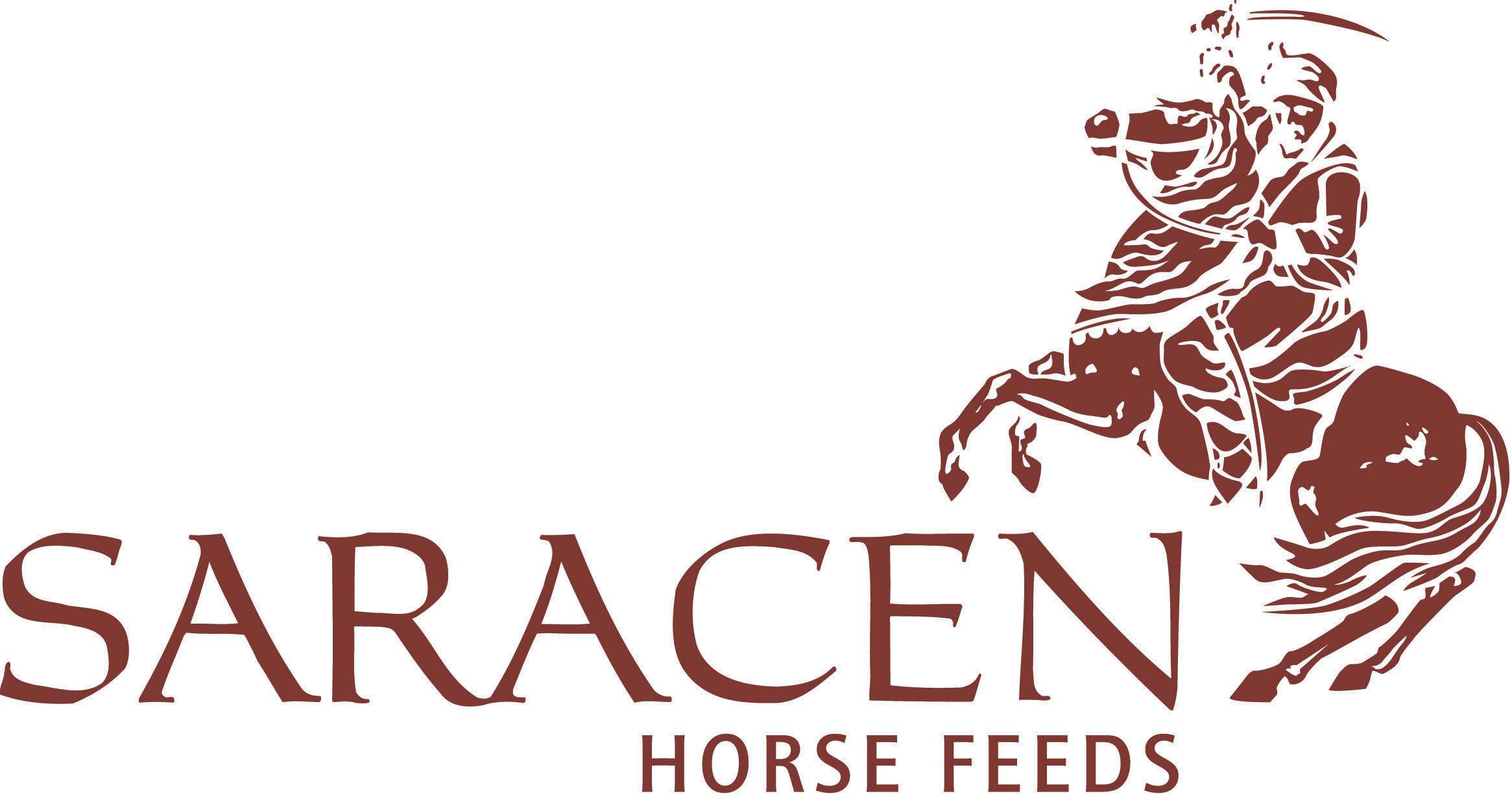 Saracen Horse Feeds Ltd.