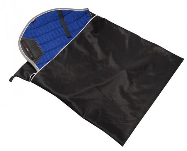 Wäschesack Wash Bag
