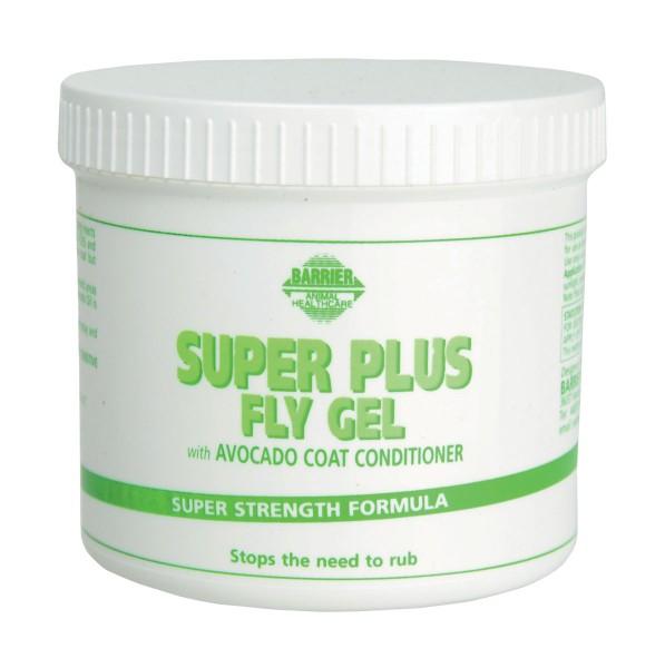 Fliegenschutz Barrier Super Plus Fly Gel