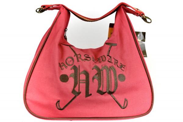 Handtasche Horseware