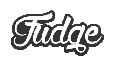 fudge_frei