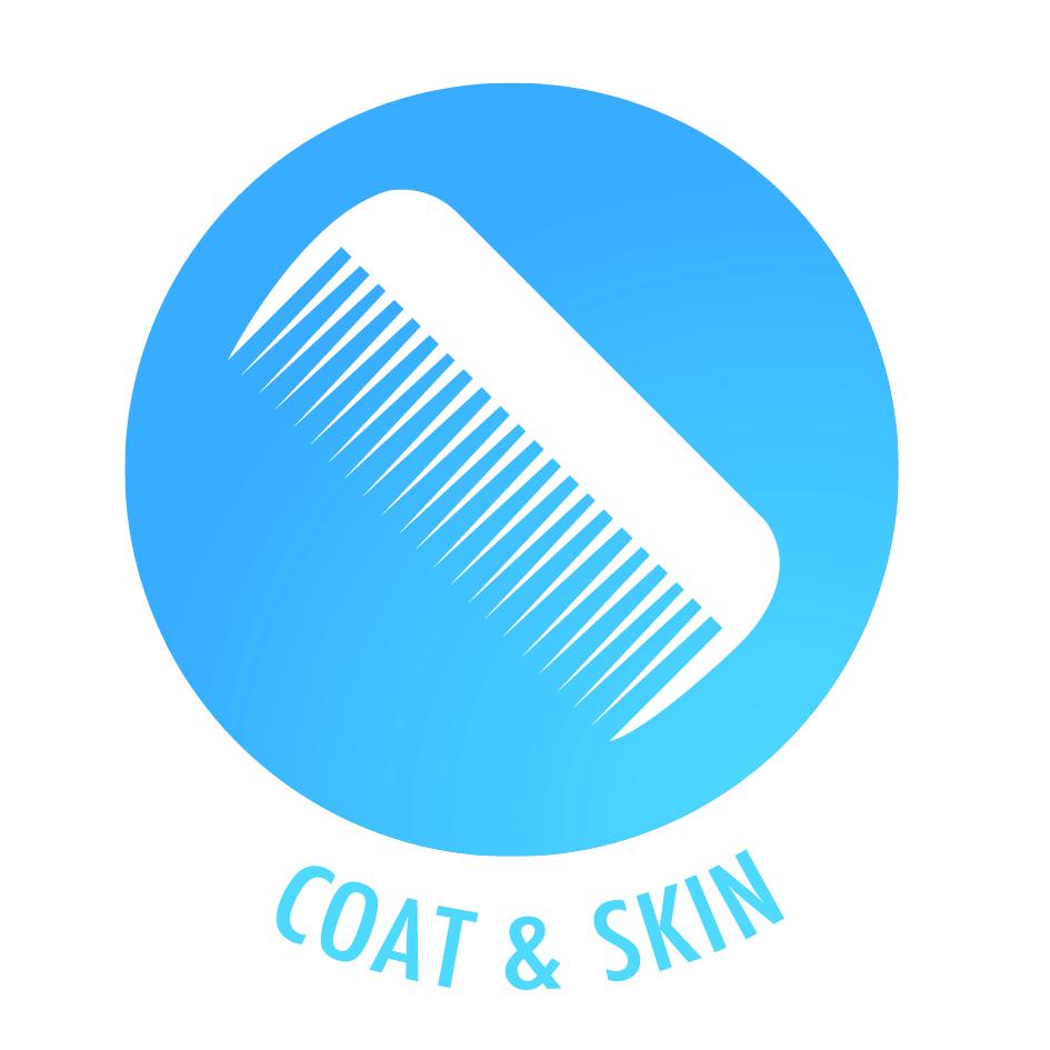 Chudleys-Roundal-Coat-and-skin