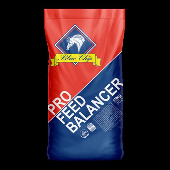 Blue Chip Pro bag