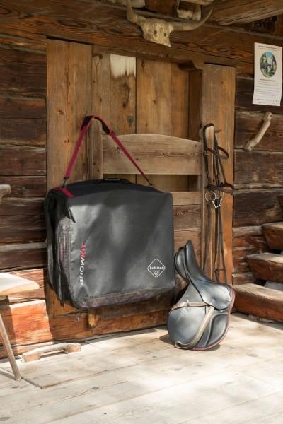 ShowKit Saddle Pad Bag