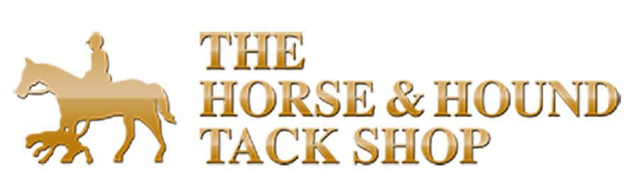The Horse & Hound Tack Shop