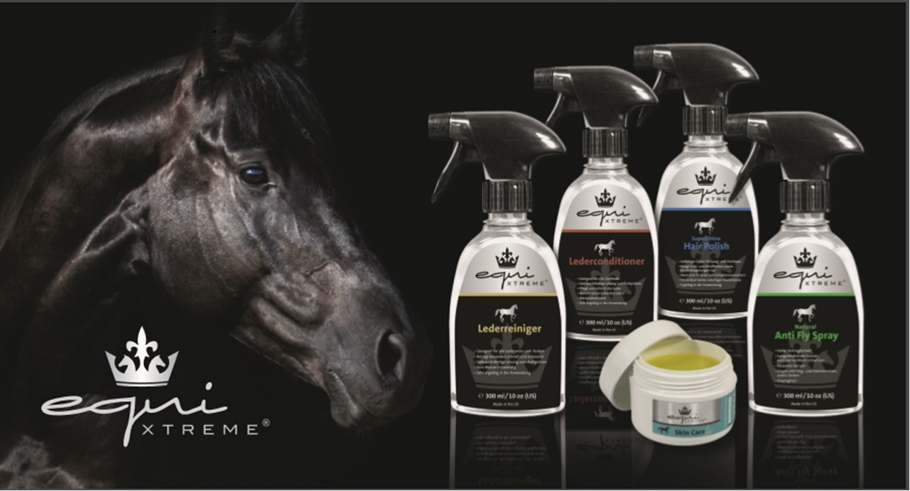 Banner-equiXTREME