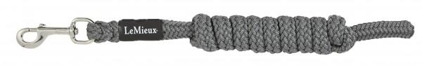Führstrick Loire Grey