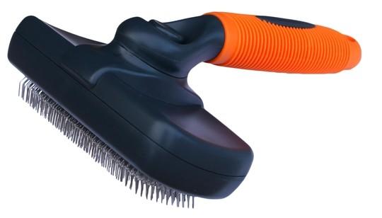 Hundebürste Perfect Brush