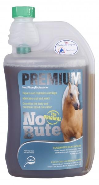 No Bute Premium 1l