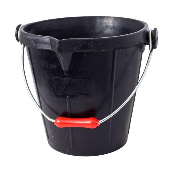 Tyre Rubber Super 3 Bucket