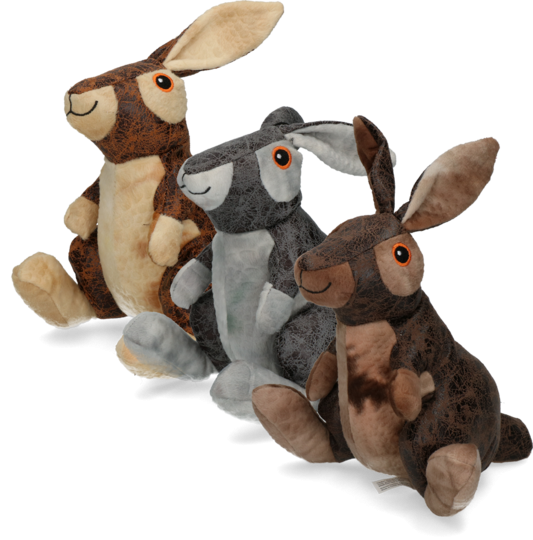 Hundespielzeug Rabbit