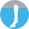 leg-arches_download-copy