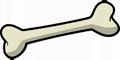 bone-157272_1280-copy