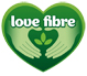 love_fibre_heart