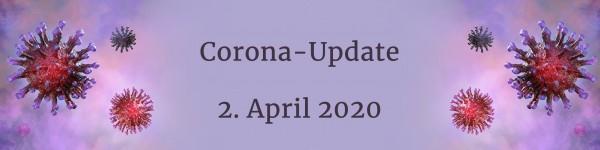 corona-2-4-2020