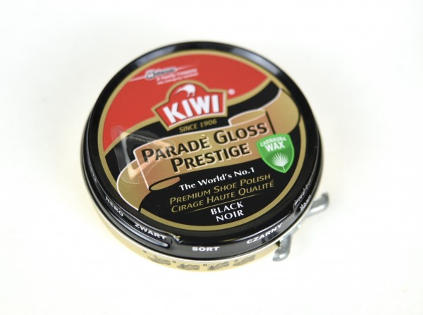 Parade Gloss Prestige