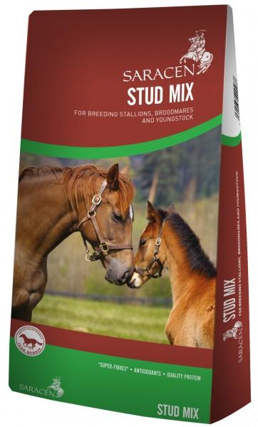 Saracen Stud Mix bag