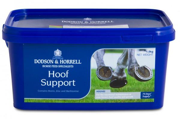 Dodson & Horrell Hoof Support 1,5 kg
