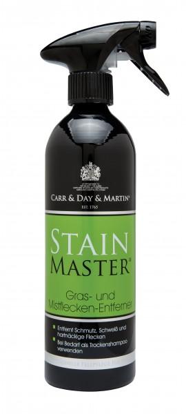 Carr & Day & Martin Trockenshampoo Stainmaster