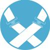 2-crossed-surcingles-copy