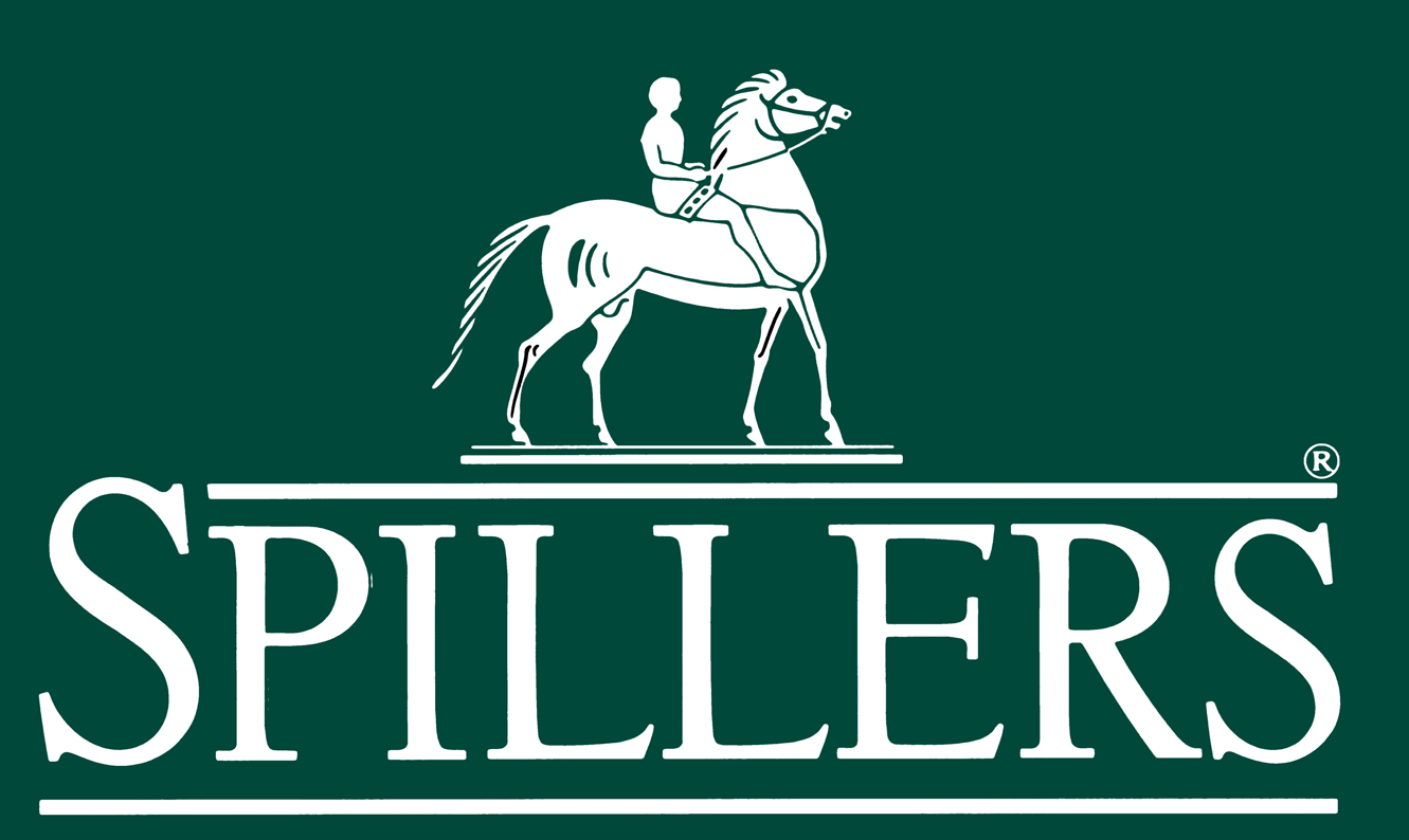 SPILLERS Feeds