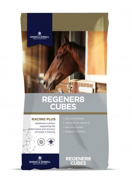 Regener8 Cubes
