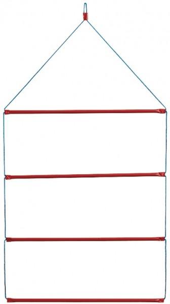 Deckenhalter zum Aufhängen Stubbs