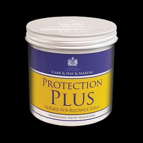Carr & Day & Martin Antibakterielle Salbe Protection Plus