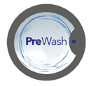 PreWash-New-copy