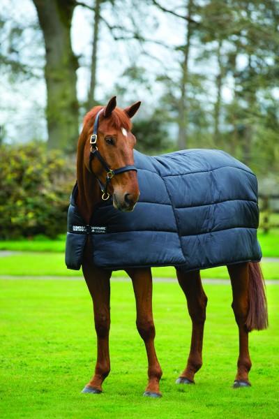 Horseware Optimo Liner