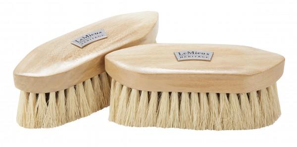 Wurzelbürste Heritage Deep Clean Dandy Brush