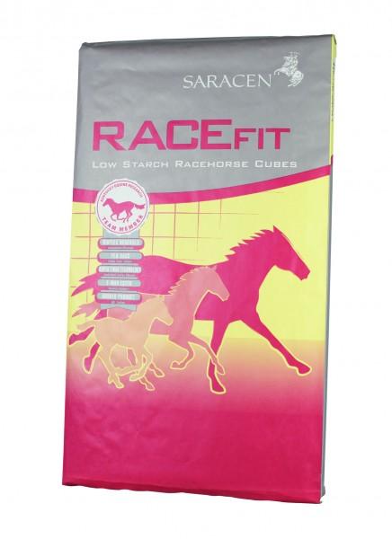 Saracen Racefit Cubes bag