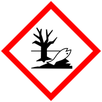 200px-GHS-pictogram-pollu-svg-copy