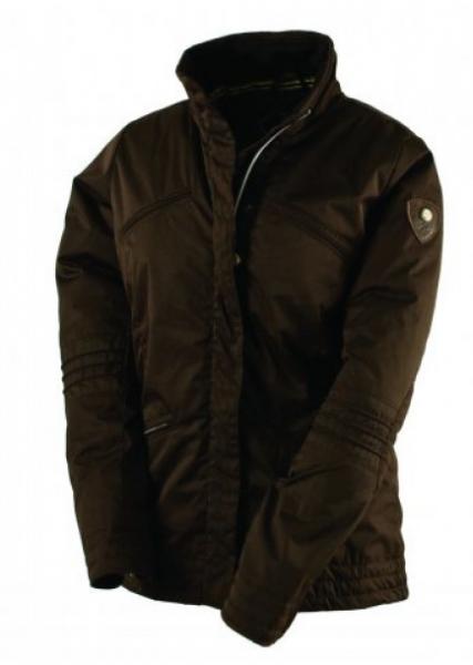 Horseware Caterina Waterproof Jacket