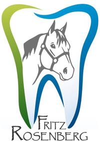 Logo_Rosenberg_NEU_ohne-Titel-copy