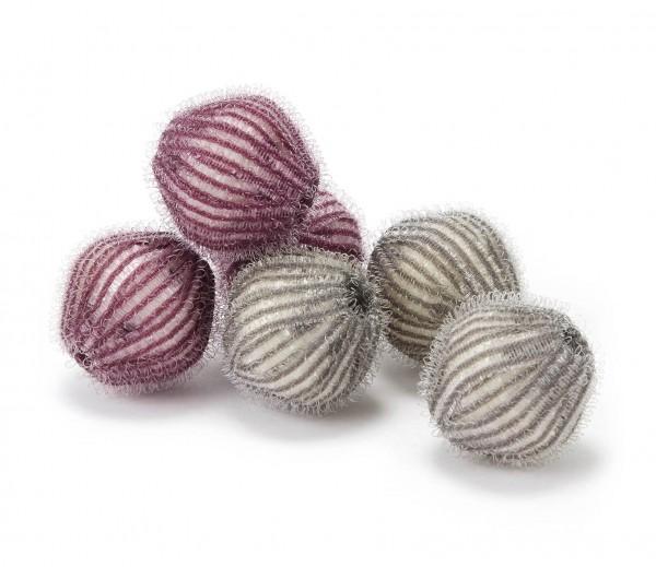 Cactus Wash Balls
