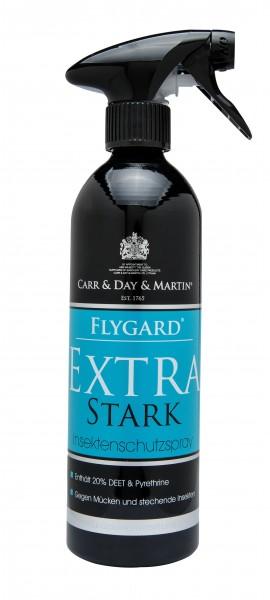 Carr & Day & Martin Flygard Fliegenspray Extra Stark