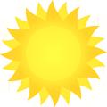 sun-161923_1280-copy