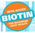 biotin-copy