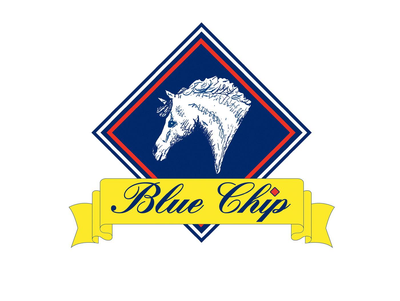 Blue Chip Feed Ltd