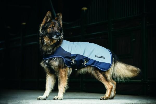 Rambo Reflective Dog Rug