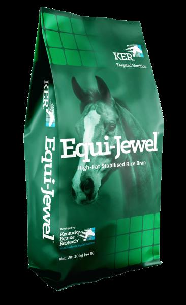 KER Equi-Jewel bag