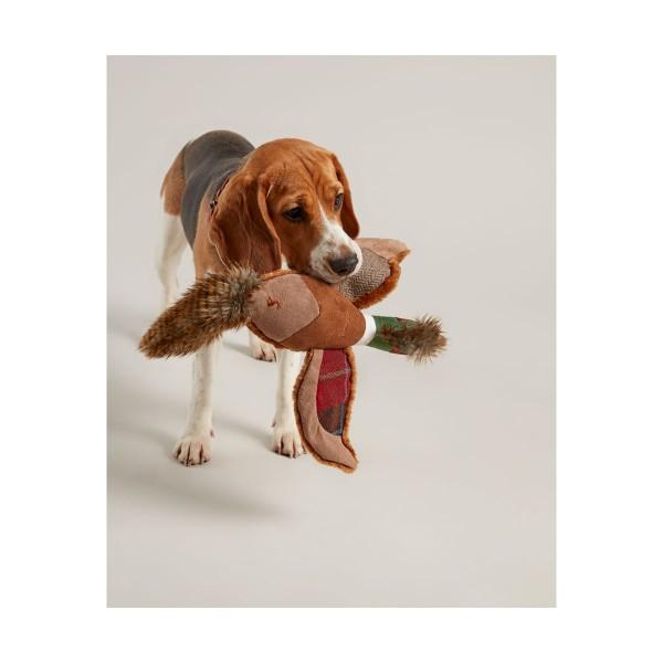 Joules Hundespielzeug