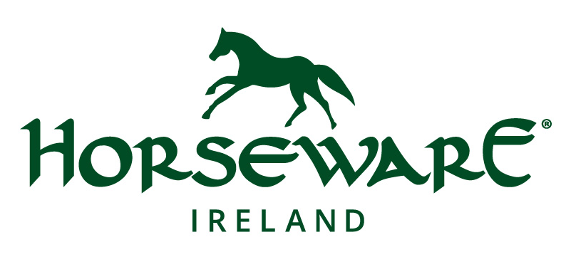 Horseware Products Ltd