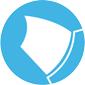 detachable-hood-icon