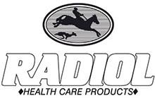 Radiol by Battles, Hayward & Bower Ltd